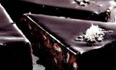 Bisküvili Kolay Pasta Tarifleri