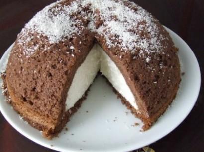 Bisküvili Kolay Pasta Tarifleri 5