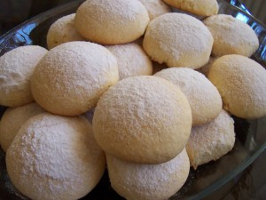 kurabiye-tarifi  (1)