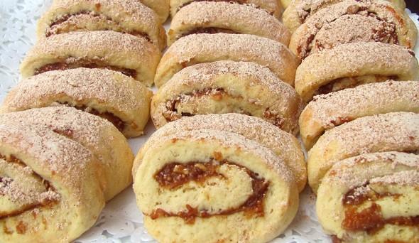 kurabiye-tarifi  (2)