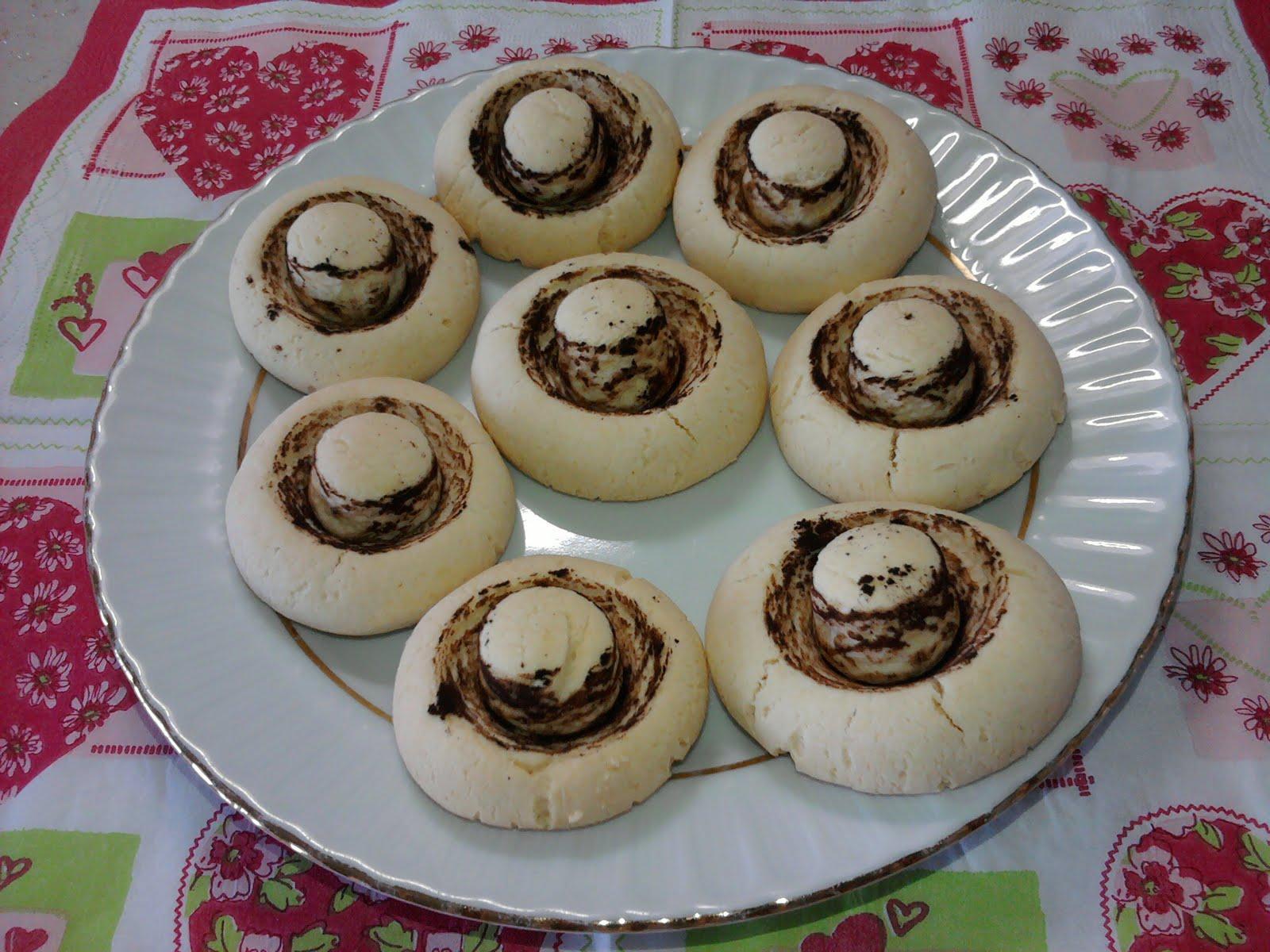 mantar-kurabiye   (6)