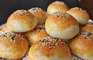 peynirli-pogaca-tarifi (1)