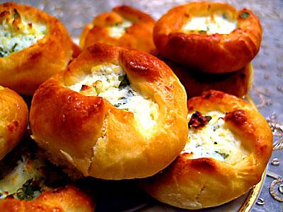 peynirli-pogaca-tarifi  (3)