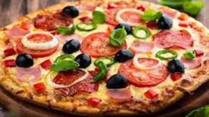 pizza tarifi (2)