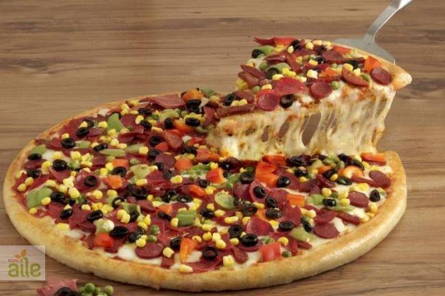 pizza tarifi  (4)