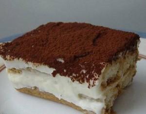 Kedidilli Pasta Resimleri