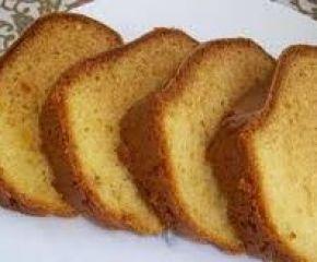 sade-kek