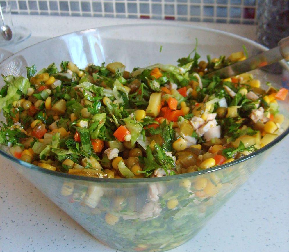 salata tarifleri  (2)