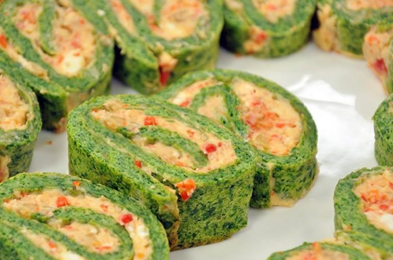 Salata Tarifleri 3