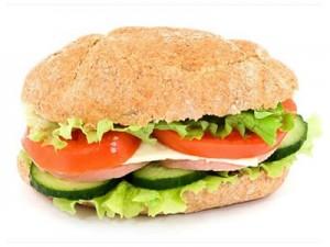 Sandviç Tarifleri