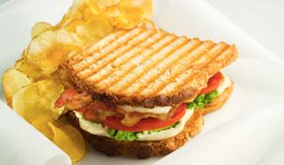 sandvic-tarifleri-kly
