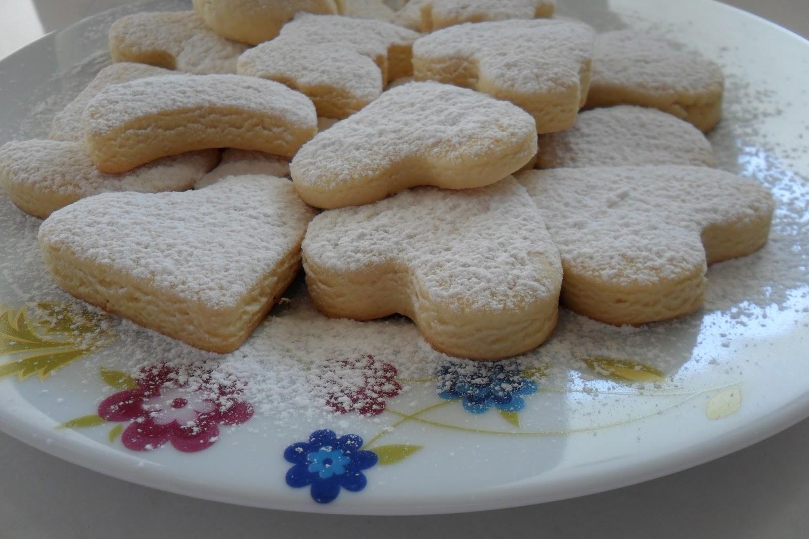 sekilli-kurabiye-tarifleri  (1)