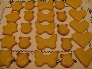sekilli-kurabiye-tarifleri (3)