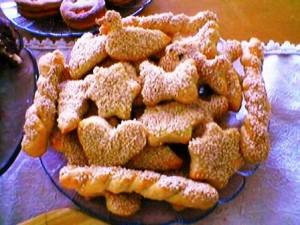 susamlı-kurabiye-tarifi