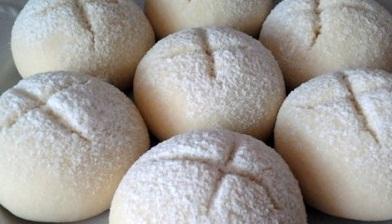 un-kurabiyesi-tarifi  (2)