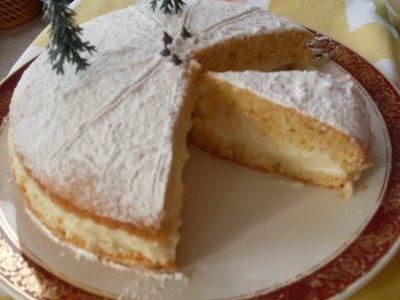 Alman Pastası Tarifleri 2016 3