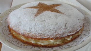 Alman Pastası Tarifleri 2016