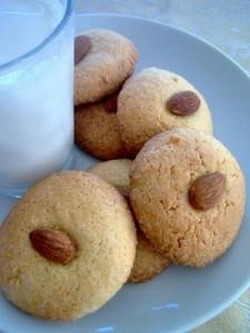 bademli-kurabiye 2