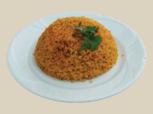 bulgur-pilavi (2)