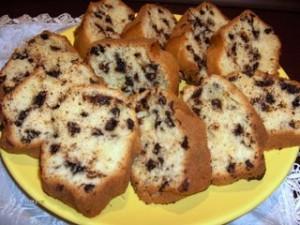 damla-cikolatali-kek (4)