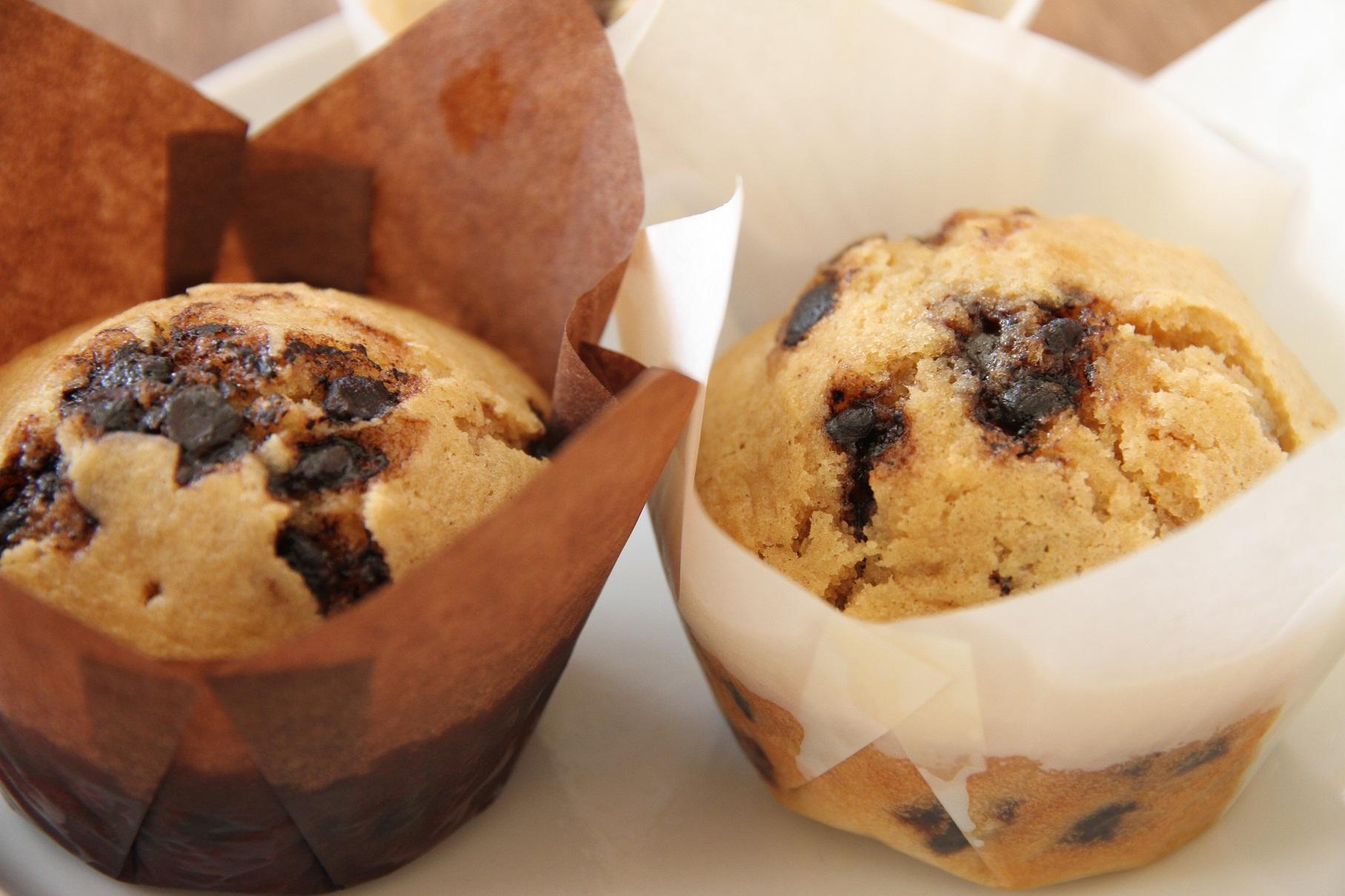 damla-cikolatali-muffin   (1)