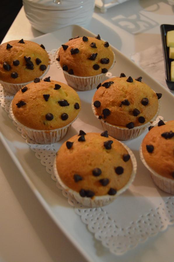damla-cikolatali-muffin   (4)