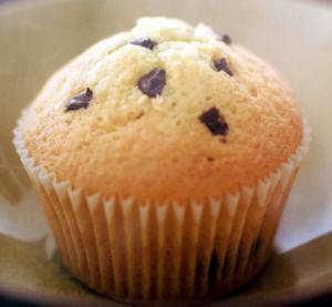 damla-cikolatali-muffin   (5)