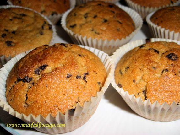 damla-cikolatali-muffin 6