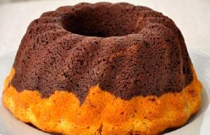kakaolu-kek (3)