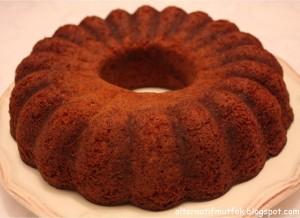 kek  (4)