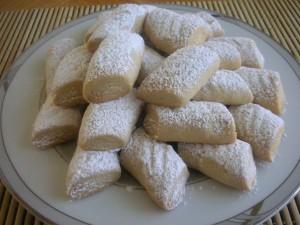 kurabiyeler (1)