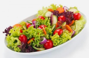 mevsim-salatasi-tarifleri (1)