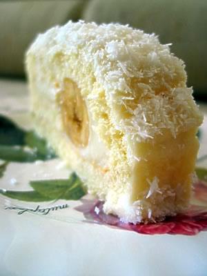 Muzlu Rulo Pasta Tarifi 1