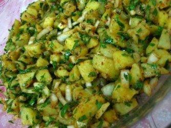 patates-salata-tarifi