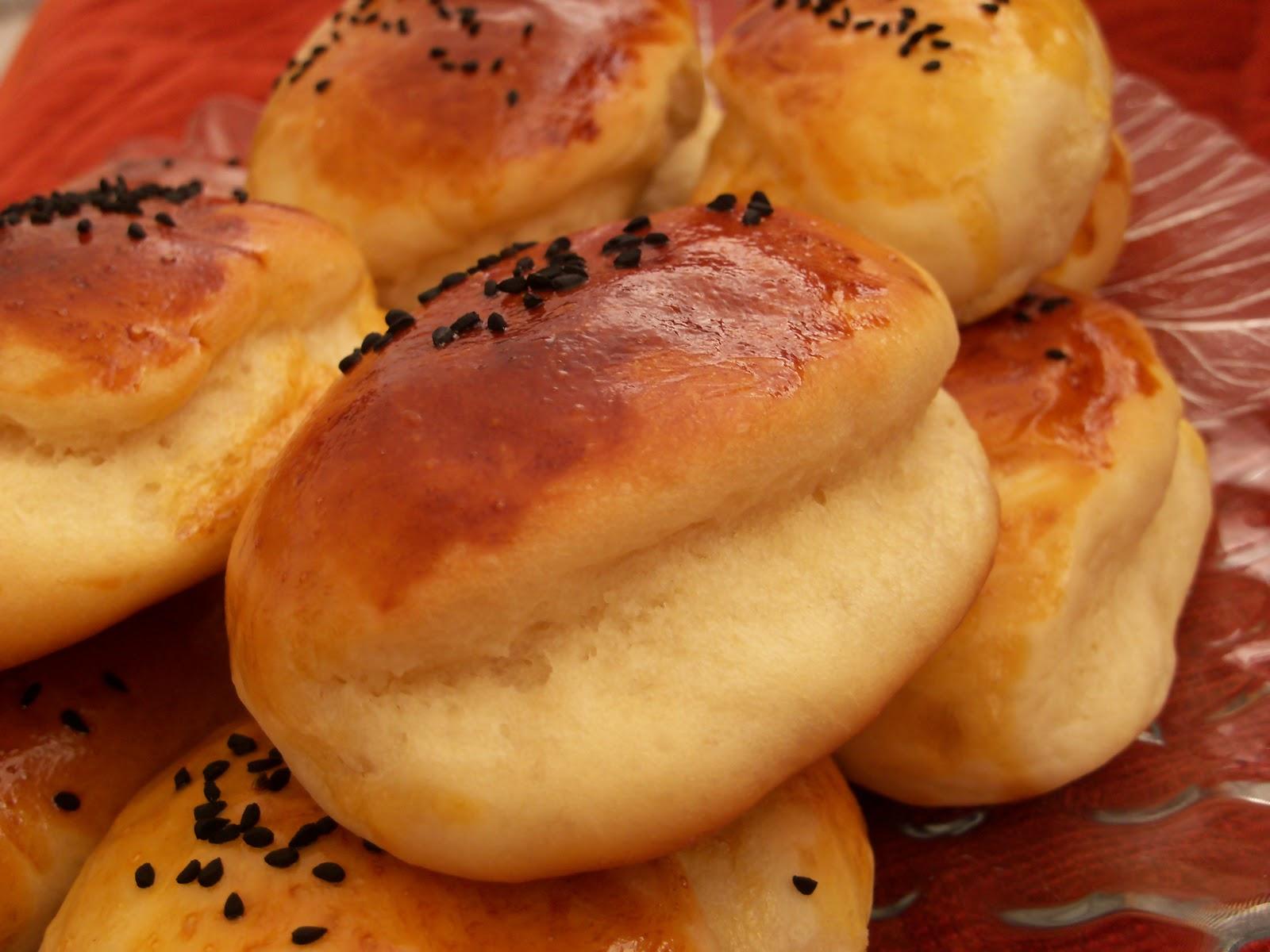 Peynirli tuzlu kurabiye tarifi ile Etiketlenen Konular 87