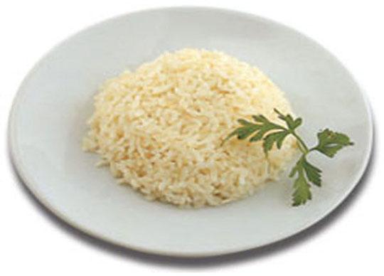 pirinc-tarifi
