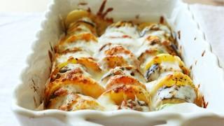 Sulu Yemek Tarifleri Resimleri