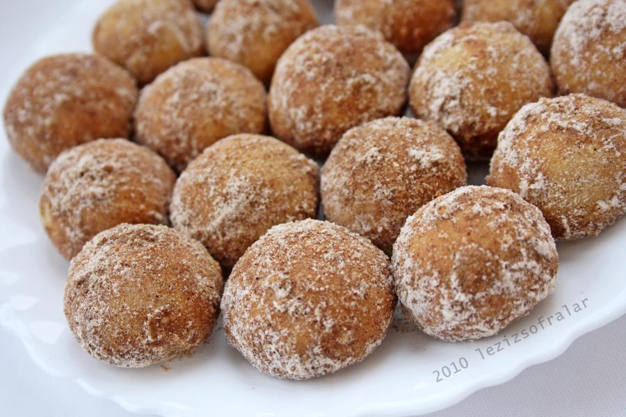 tarcınlı-kurabiye-tarifi  (3)