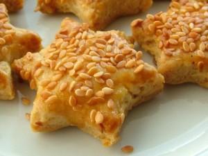 tuzlu-kurabiye-tarifleri