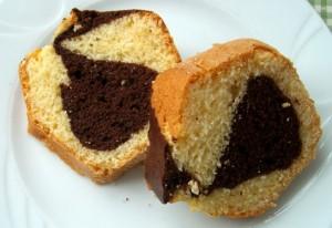 yumusak-kek-tarifi (1)