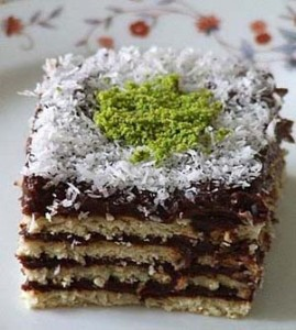 bisküvili-kolay-pasta-tarifleri (2)