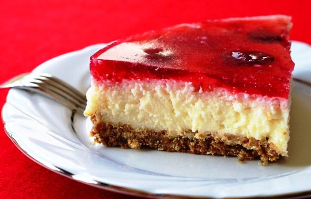 cheesecake-tarifi  (1)