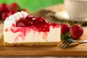 cheesecake-tarifi (3)