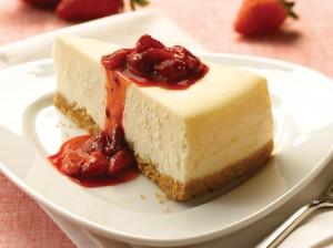 cheesecake tarifi rsm
