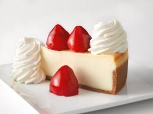 cheesecake-tarifi (5)