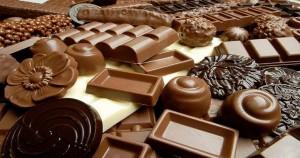 cikolata  (1)