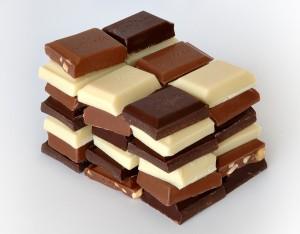 cikolata  (5)