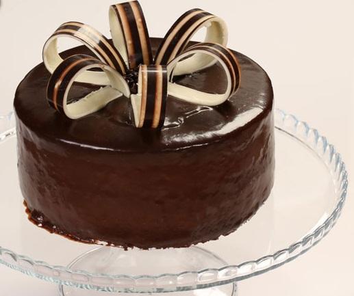 Çikolatalı tart tarifleri ile Etiketlenen Konular