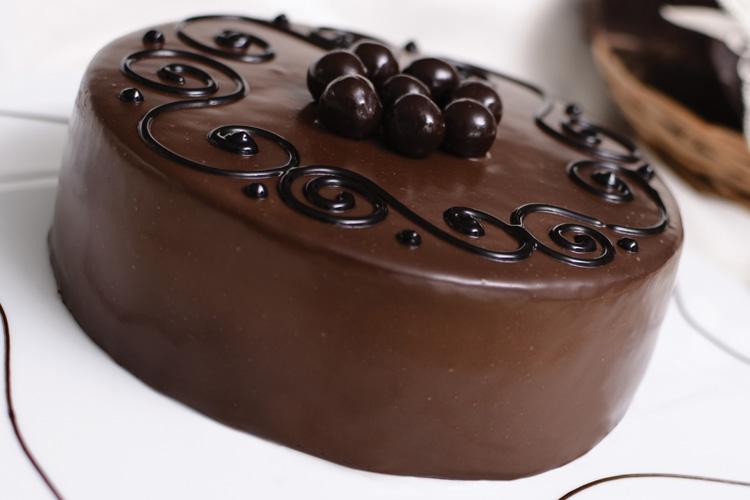cikolatali-pasta  (3)