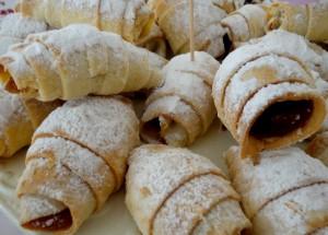damla-sakizli-kurabiye-tarifi (2)